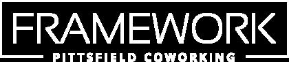 framework logo horiz white 840x182